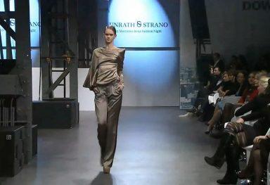 Mercedes-Benz Fashion Night Düsseldorf