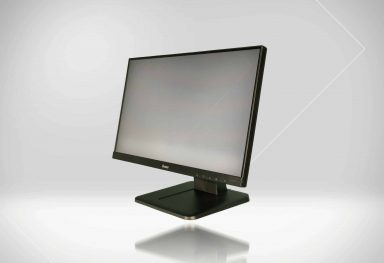 Iiyama ProLite T2252MSC-B1 Touchscreen-Display